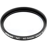 Nikon filtr NC 40.5mm - Neutraler Filter