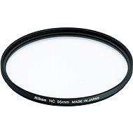 Nikon filtr NC 95mm - Neutraler Filter
