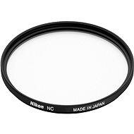 Nikon Filter NC 52 mm - Neutraler Filter