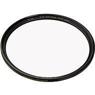 Nikon filtr NC 58mm - Neutraler Filter