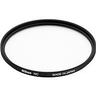 Nikon Filter NC 77mm - Neutraler Filter