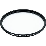 Nikon filtr NC 82mm - Neutraler Filter