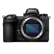 Nikon Z6 - Digitalkamera