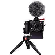 Nikon Z50 Vlogger Kit - Digitalkamera