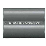 Nikon EN-EL3e - Akkumulator