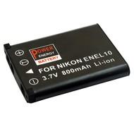 Nikon EN-EL10 - Akkumulator