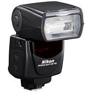 Nikon SB-700 - externes Blitzgerät