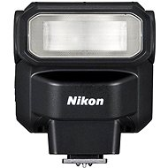 Nikon SB-300 - externes Blitzgerät