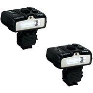 Nikon SB-R1 (ohne SU-800) - externes Blitzgerät