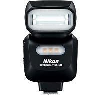 Nikon SB-500 - externes Blitzgerät