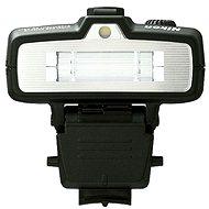 Nikon SB-R200 - externes Blitzgerät