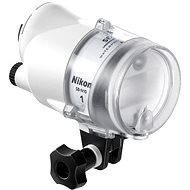 Nikon SB-N10 - externes Blitzgerät