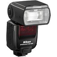 Nikon SB-5000 - externes Blitzgerät