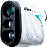 Nikon Coolshot 20 - Laserentfernungsmesser