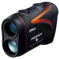 Nikon Prostaff 7i - Laserentfernungsmesser
