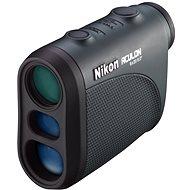 Nikon Aculon AL11 - Entfernungsmesser