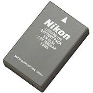 Nikon EN-EL9a - Akkumulator