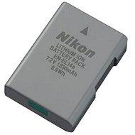 Nikon EN-EL14a - Akkumulator