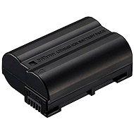 Nikon EN-EL15 - Akkumulator