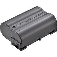 Nikon EN-EL15A - Akkumulator