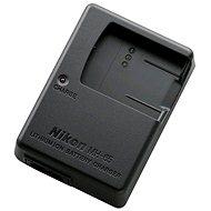 Nikon MH-65 für EN-EL12 - Ladegerät