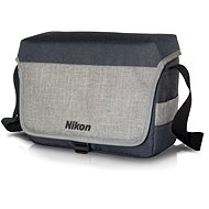 Nikon CF-EU11 - Tasche
