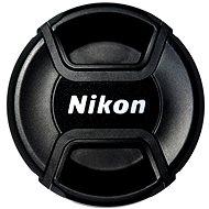 Nikon LC-72 72mm - Objektivkappe