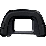Nikon DK-21 - Augenhöhle