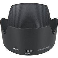 Nikon HB-34 - Sonnenblende