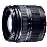 ZUIKO DIGITAL ED 14-42mm f/3.5-5.6 - Objektiv