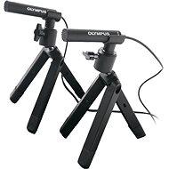 Olympus ME-30W - Kameramikrofon