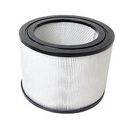 Olansi-Filter - Filter