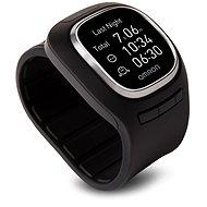 Omron Zero - Smartwatch