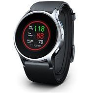 Omron HeartGuide - Smartwatch