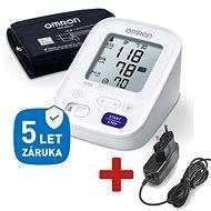 OMRON M3 AC - Blutdruckmesser
