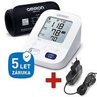 OMRON M3 Comfort intelli - Blutdruckmesser