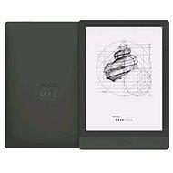 ONYX BOOX POKE 3 - eBook-Reader