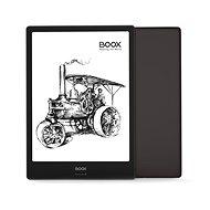 "ONYX Note 10,3"" - eBook-Reader"