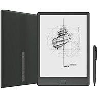 ONYX BOOX NOTE 3 - eBook-Reader