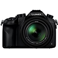 Panasonic LUMIX DMC-FZ1000 - Digitalkamera
