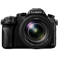 Panasonic LUMIX DMC-FZ2000 - Digitalkamera
