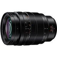 Panasonic Leica DG Vario-Summilux 10-25mm f/1.7 ASPH - Objektiv