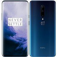 OnePlus 7 Pro 8 / 256GB Nebula Blue - Handy