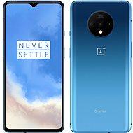 OnePlus 7T gradient blau - Handy