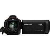 Panasonic HC-VX980EP-K schwarz - Digitalkamera