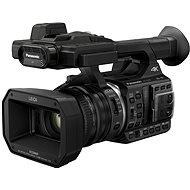 Panasonic HC-X1000E - Digitale Filmkamera
