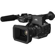 Panasonic HC-X1E - Camcorder