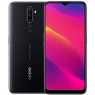 Oppo A5 (2020) schwarz - Handy