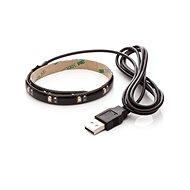 Opty 30 WT weiß - LED-Band