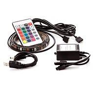 Opta 50DTM für TV - LED-Band